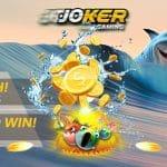 Joker688 Net iOS
