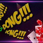Joker688 Slot