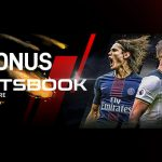 365bet indonesia live chat