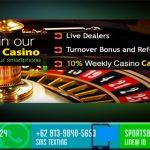 Casino128