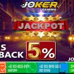 Joker888 Net Download