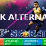 Link Sbobet303