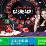 88 Slot Online