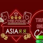 Asia88