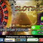 Slot365