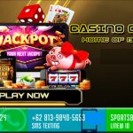 Agen Joker 757 Slot