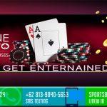 Casino388