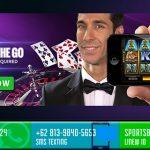 Casino88 Apk