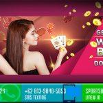 Lucky Slot 88