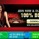 Lucky Slot Online