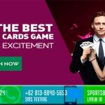 Qq Slot 39 Bet Win