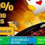 Raja Casino Online