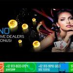 Slot Games Sultan Play