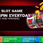 Slot Sultan Play Game