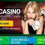 Win Bet88 Poker