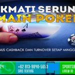 Vip303 Poker