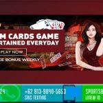 Slot365 Indonesia