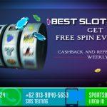 Slot39 Indonesia
